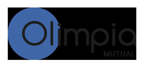 Olimpia Asociación Mutual